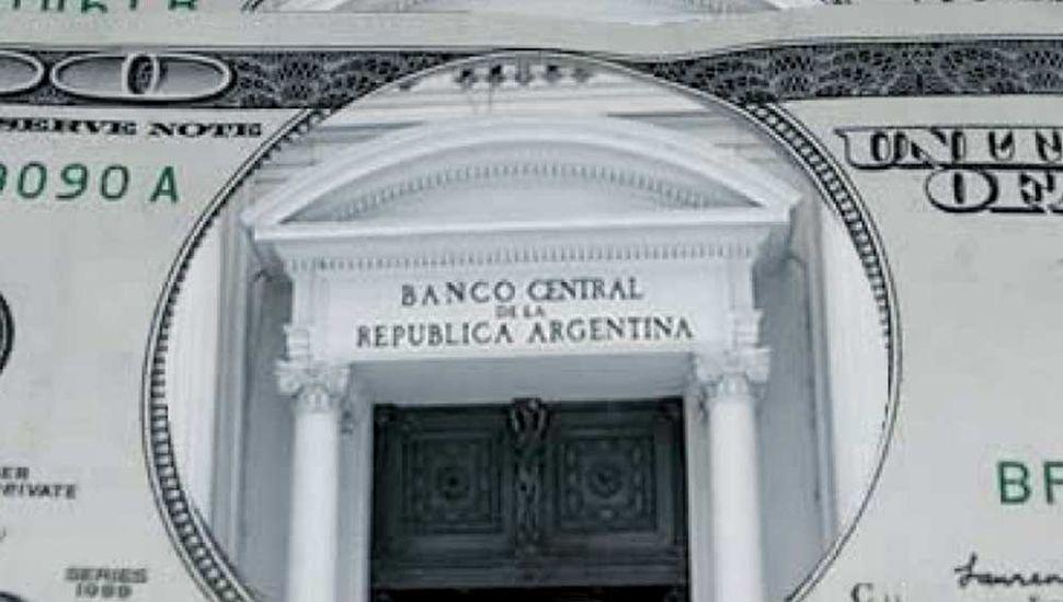 El Banco Central espera la evolución de los precios para definir si es más agresivo