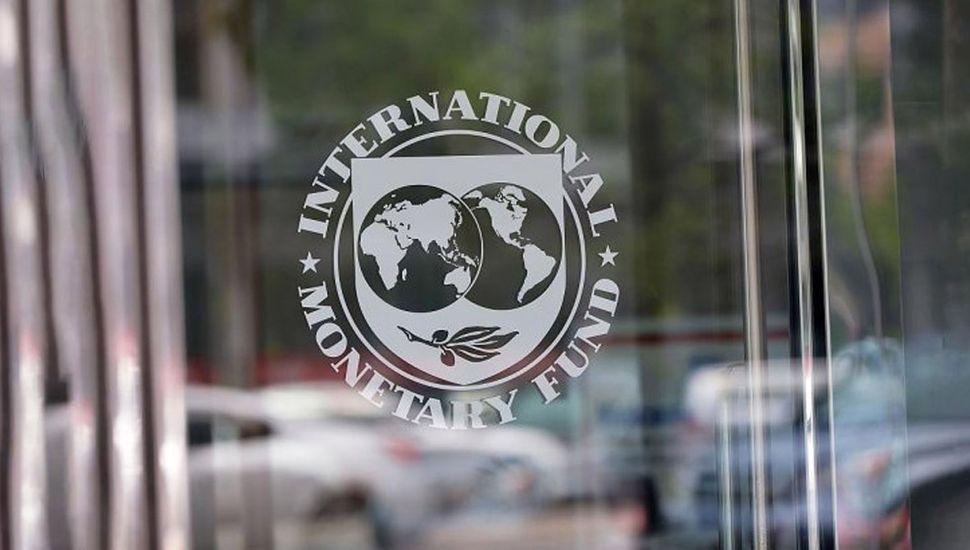 Guzmán se reunirá hoy con funcionarios del FMI en Nueva York