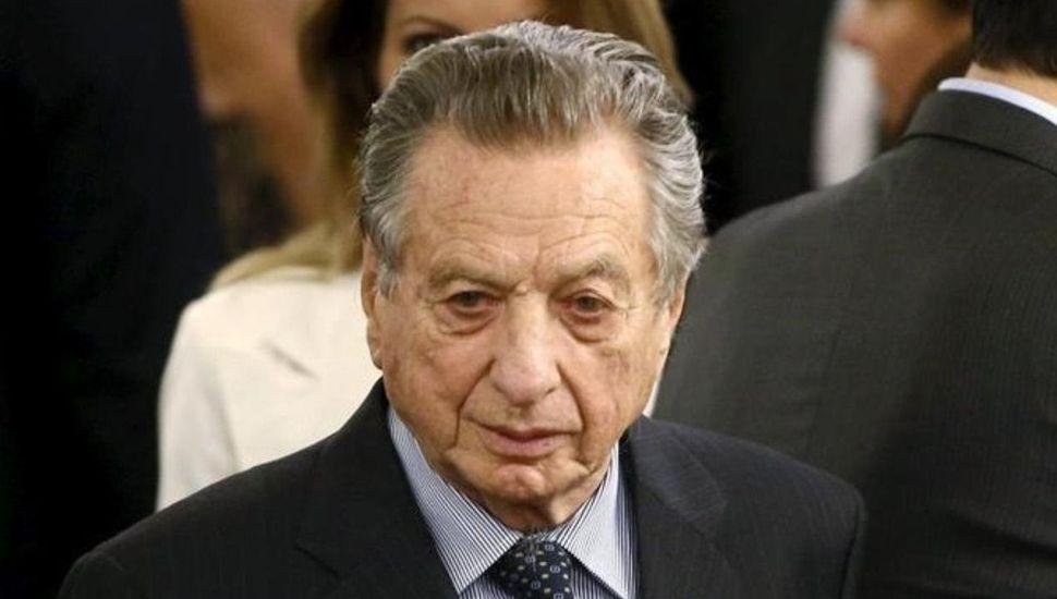 Causa de los cuadernos: Bonadío citó a indagatoria a Franco y Gianfranco Macri