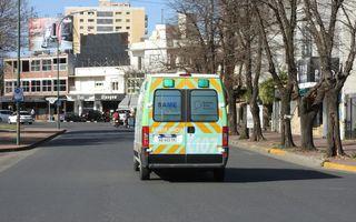 Coronavirus en Junín: 18 nuevos casos confirmados y dos muertes