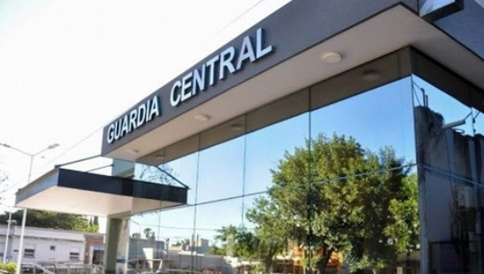 Dos nuevos casos positivos en Chacabuco