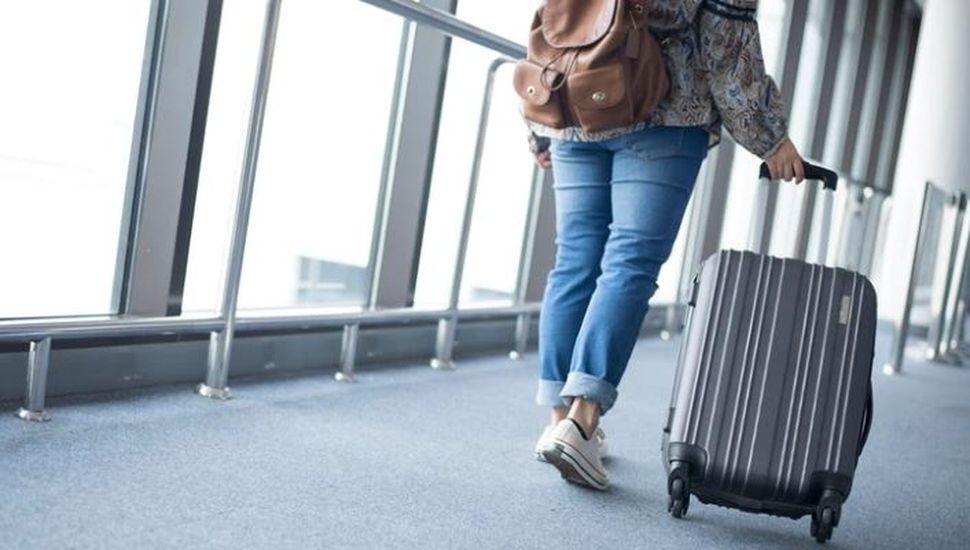 Comenzó el Travel Sale 2019: cómo aprovechar las ofertas para viajar