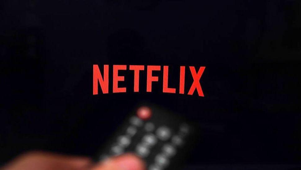 El truco de Netflix para cuando no sábes qué mirar