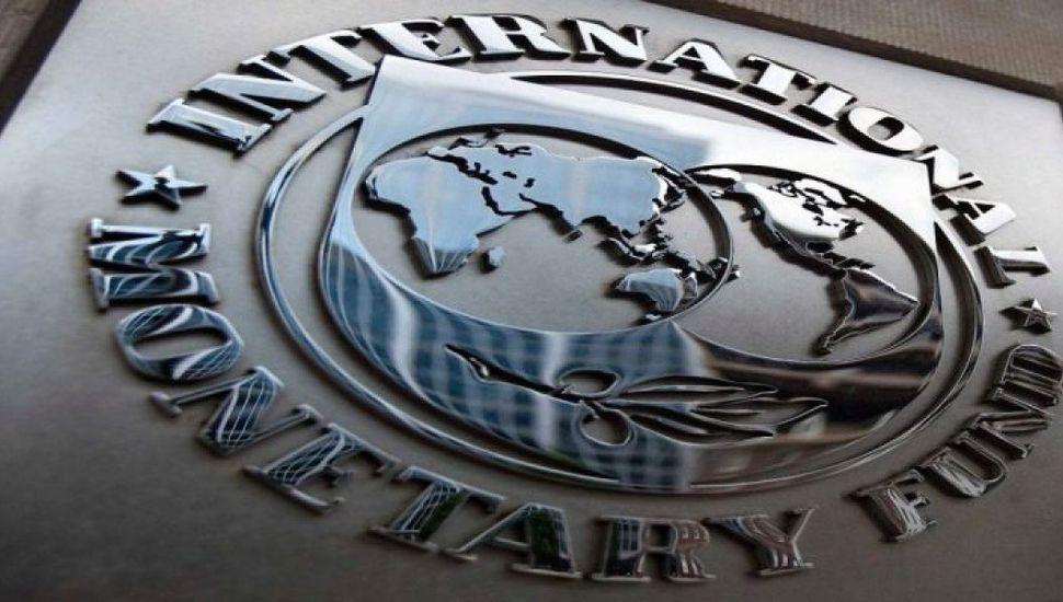 """El FMI advirtió sobre el """"riesgo elevado"""" en la economía"""