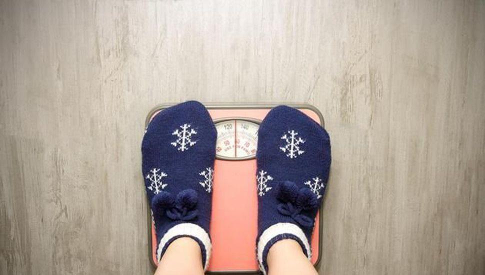 Pese al frío, cada vez son más los que se suman a las dietas en invierno