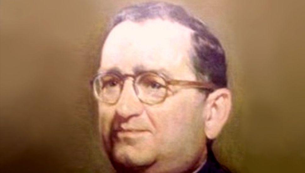 TRIVIA: ¿Cuánto sabés sobre el Padre Respuela?