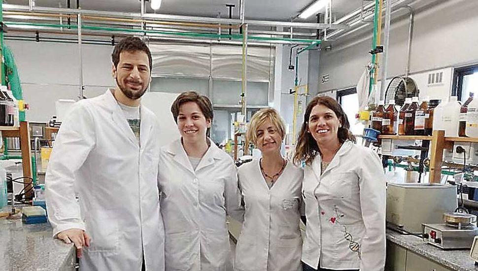 En la Universidad Nacional de Luján (UNLu), el equipo del laboratorio de inmunología busca soluciones e intentar evitar las más de 41.400 muertes por año.