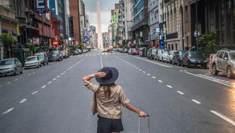 Cuáles son los destinos más elegidos por los argentinos para este verano