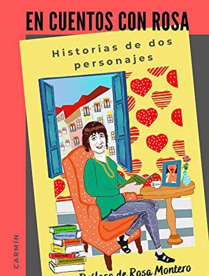 En la obra participan 168 autores de la lengua española.