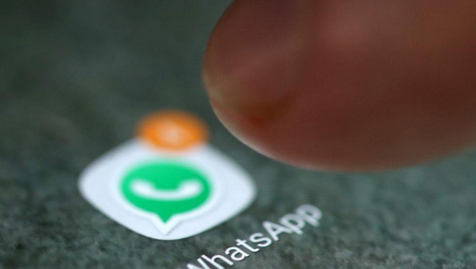 Las 5 grandes novedades de WhatsApp para el 2020