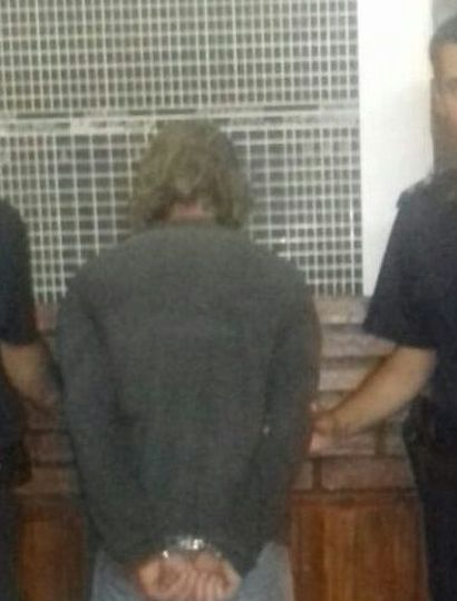 Un hombre en grave estado tras ser agredido con un ladrillo