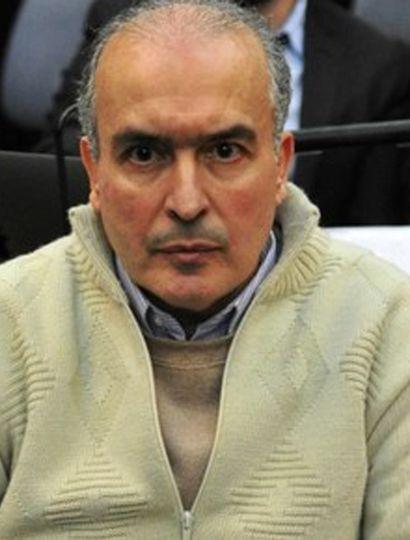 Aislado, José López tiene asistencia psiquiátrica y teme por su vida