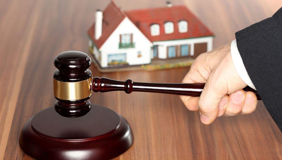 Comisión directiva y  Tribunal de disciplina