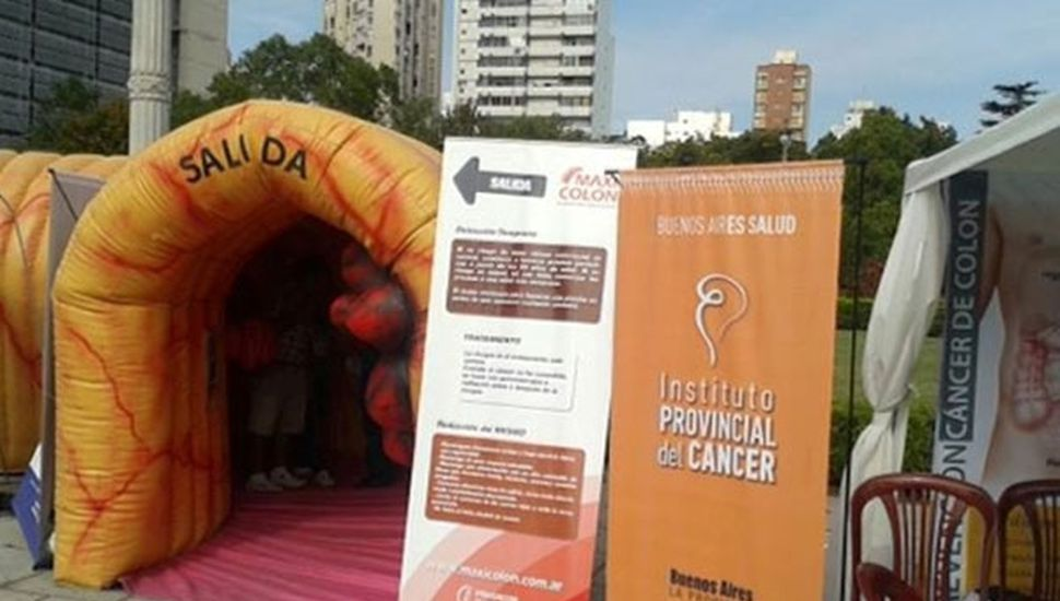 ¿Puede un gastroenterólogo diagnosticar el cáncer de próstata?