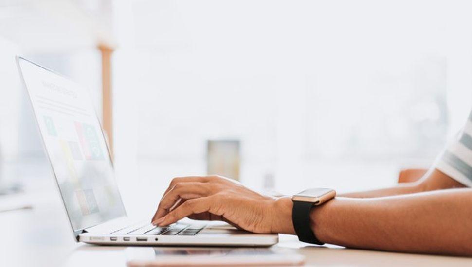 Las cooperativas bonaerenses ya pueden gestionar todos sus trámites de manera online