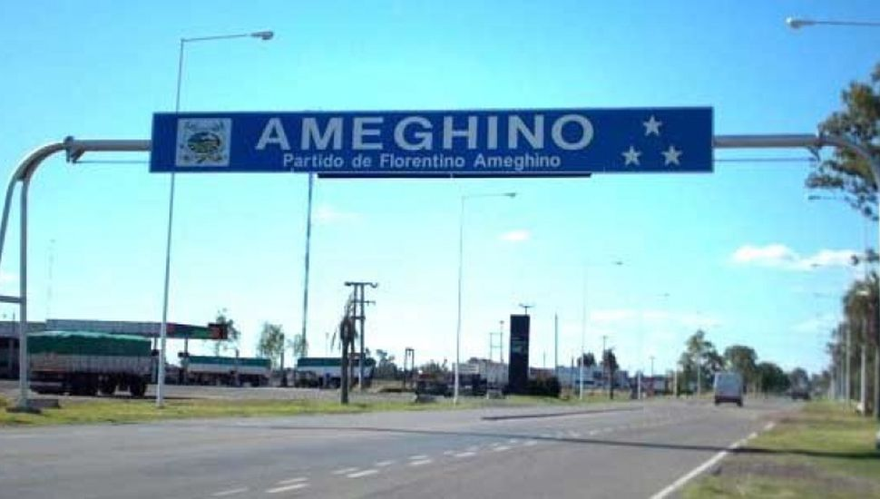 Ameghino: este jueves se llevará adelante la fiesta del empleado municipal