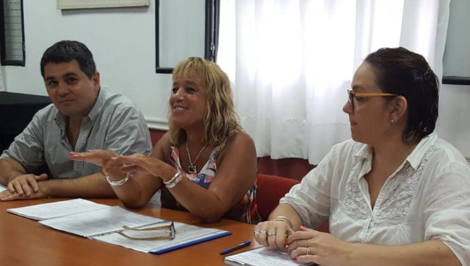 Arrancó la inscripción al programa municipal de Becas Terciarias y Universitarias 2020