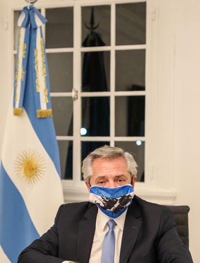 Alberto Fernández impulsa la extradición de Vicentin que debe en total unos 100.000 millones de pesos, el 60% a bancos extranjeros, el 20% al BNA y la AFIP; y el restante 20% a productores que entregaron sus granos y no cobraron.