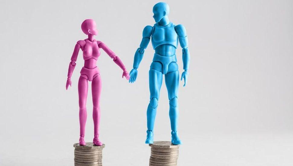 Las desigualdades de género se profundizan
