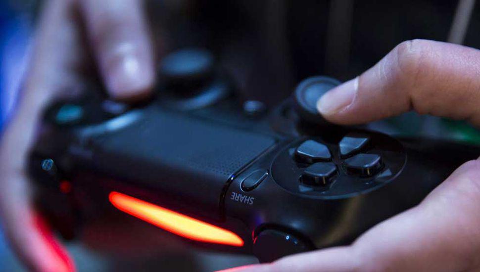 Mark Cerny habló por primera vez de la próxima consola de PlayStation; será compatible con los juegos de la PS4