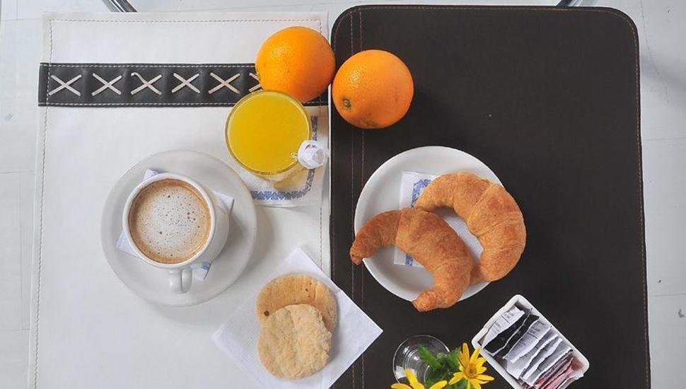 """Según estudio, """"saltarse"""" el desayuno tiene un componente genético"""