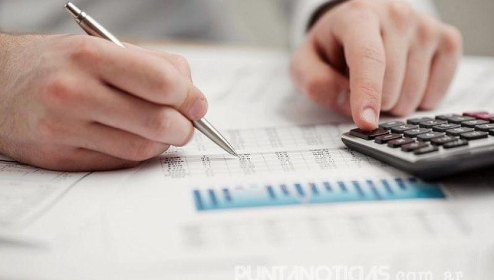 Afip: los empleadores con deudas podrán pagar con créditos