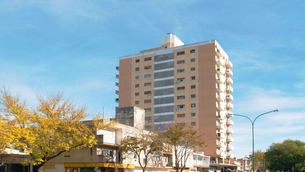 TRIVIA: ¿Cuánto sabés sobre el barrio El Picaflor?