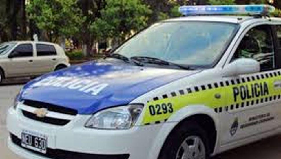 Femicidio en  Tucumán