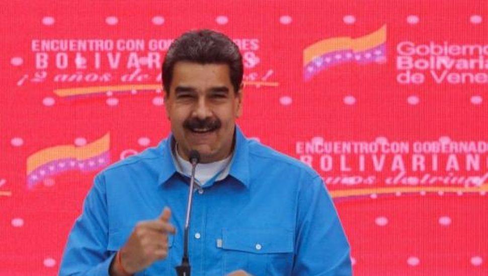 Venezuela ingresó al Consejo de los Derechos Humanos de la ONU