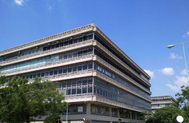 La Universidad de Buenos Aires –UBA- es la mejor de la región según diversas evaluaciones internacionales.