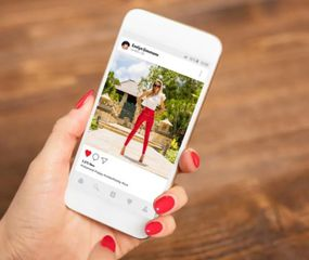 Instagram anunció otra molesta novedad que no le va a gustar a los usuarios
