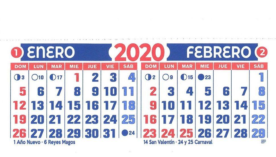 ¿Cuándo comienza la nueva década?