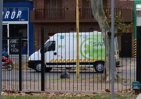 URGENTE: Hay dos nuevos casos de Covid-19 en Junín