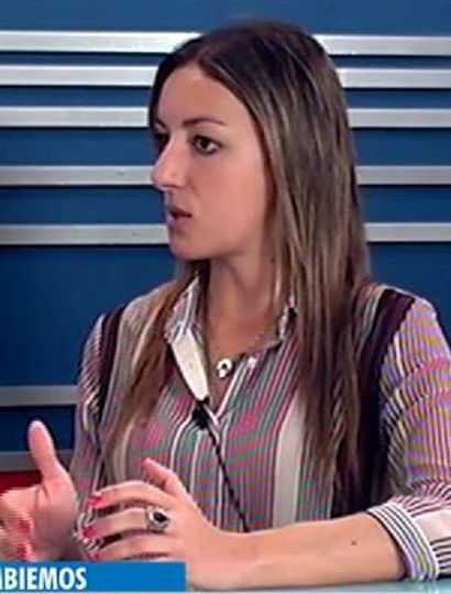 Cambiemos muestra gestión, UC va por el voto anti Macri y 1País lanza propuestas
