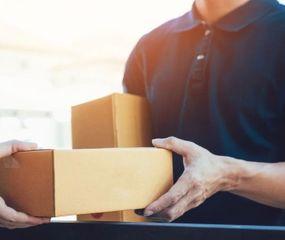 """""""Lincoln Delivery"""", una iniciativa para comprar sin salir de casa"""