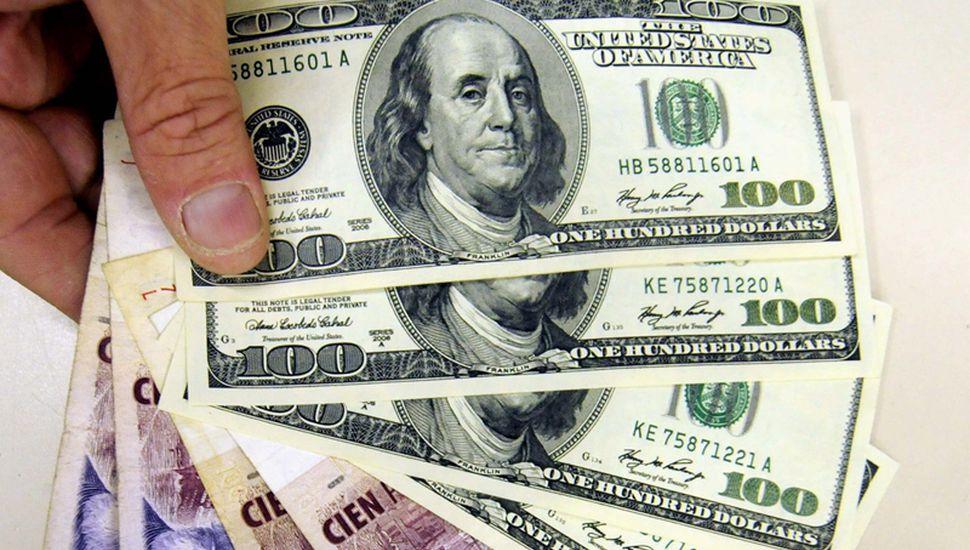 Nuevo plan monetario: una batalla de expectativas