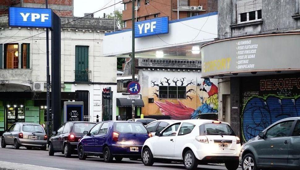 La Corte de Estados Unidos rechazó el pedido argentino por el caso YPF