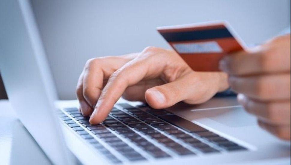 Hot Sale: advertencias a consumidores por compras online