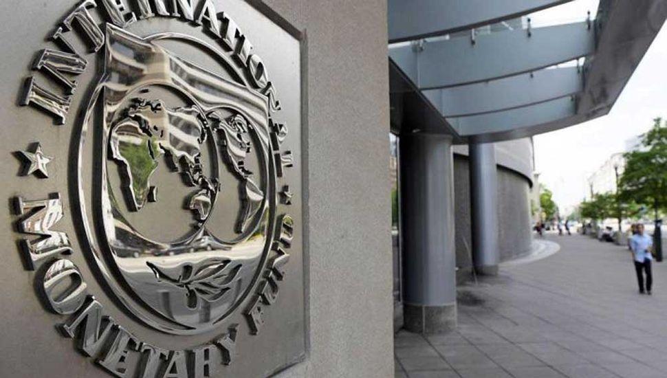 El FMI negó la renegociación del acuerdo con Argentina