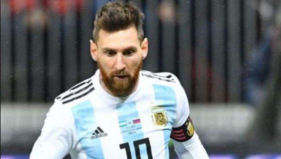 Alem transmite los partidos de Argentina en pantalla gigante