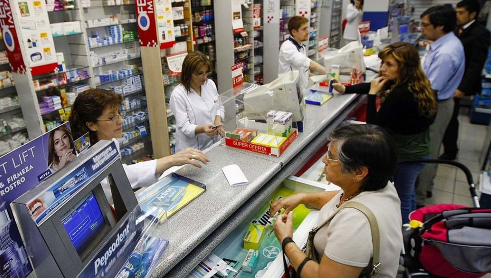 El precio se disparó y vastos sectores de la población no tienen acceso a los medicamentos.