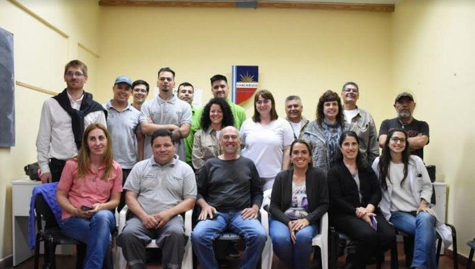 Chacabuco pone en marcha un plan contra el mal de Chagas