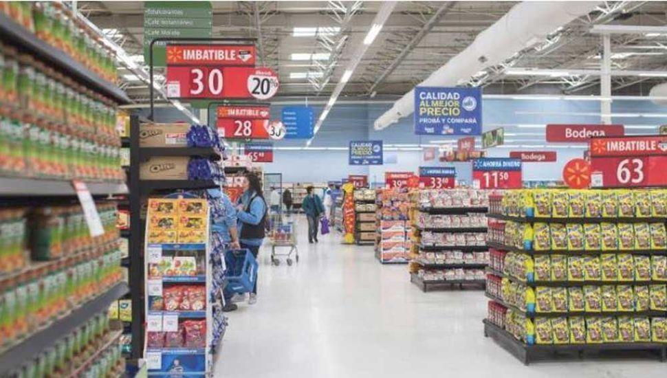 En un año subieron 68% los precios mayoristas