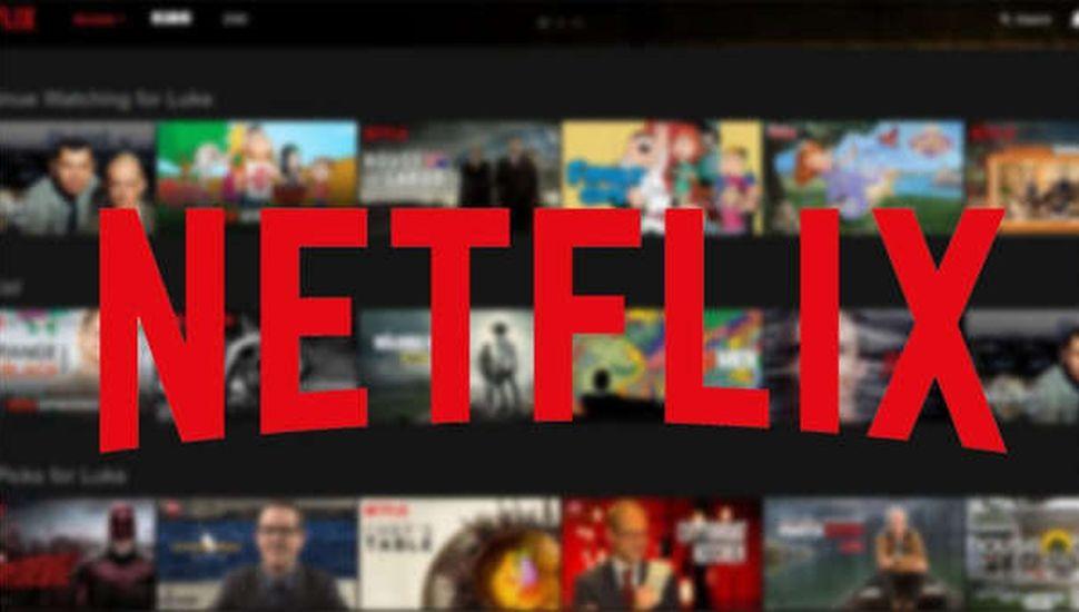 Netflix suma casi 16 millones  nuevos suscriptores