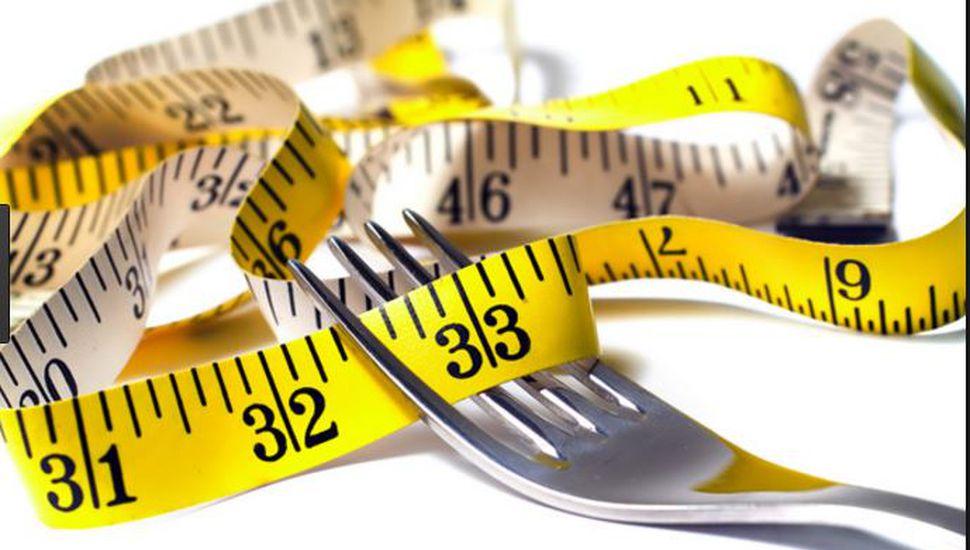 Usá estos trucos mentales para mantener cualquier dieta