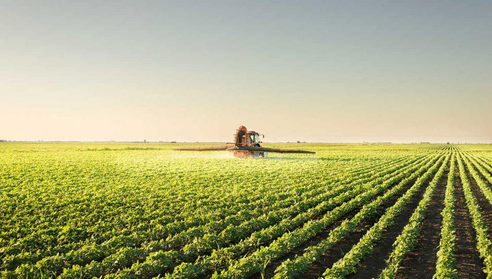Críticas del Agro