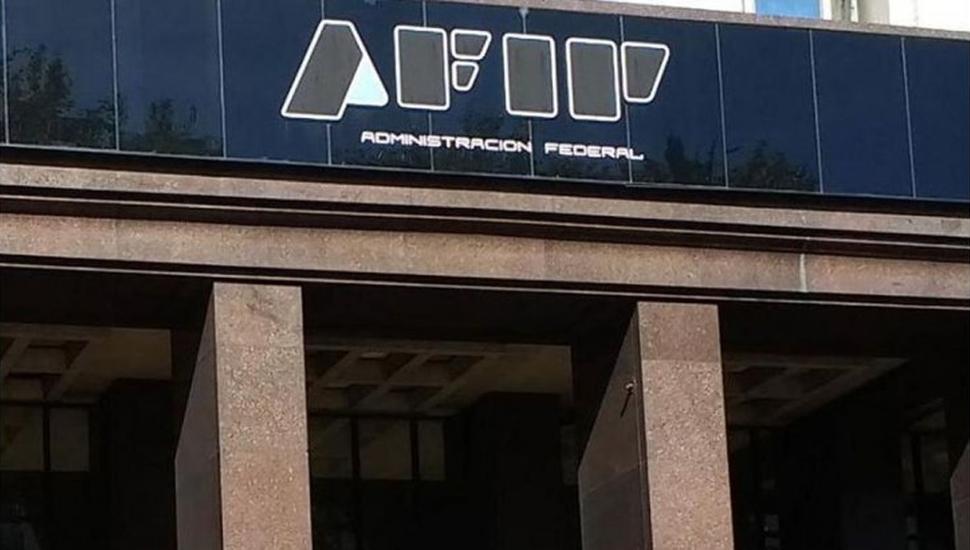 Advertencia de la Afip para quienes pretenden evitar pagos de Bienes Personales