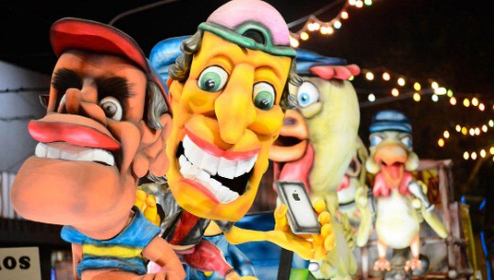 """Rifa del carnaval: """"Se actuó con una falta de transparencia que llama mucho la atención"""""""