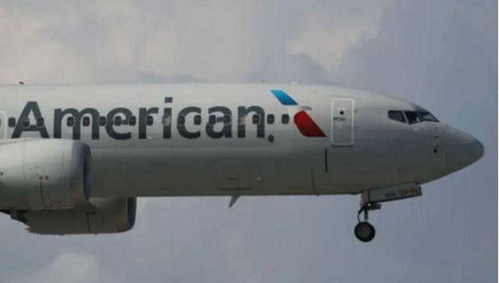 Cómo saber si tu próximo vuelo es en un Boeing 737 MAX 8