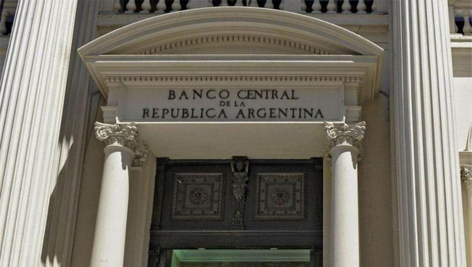 """¿La argentina se """"jodió"""" por un rayo peronizador?"""